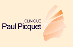 Clinique Paul Picquet