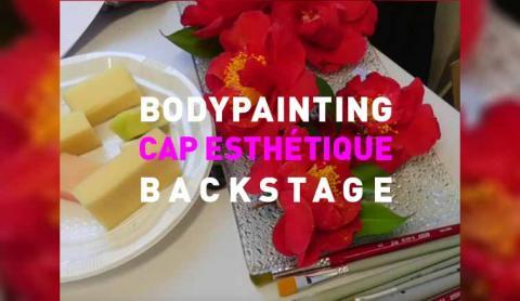 Bodypainting-RoseCarmin